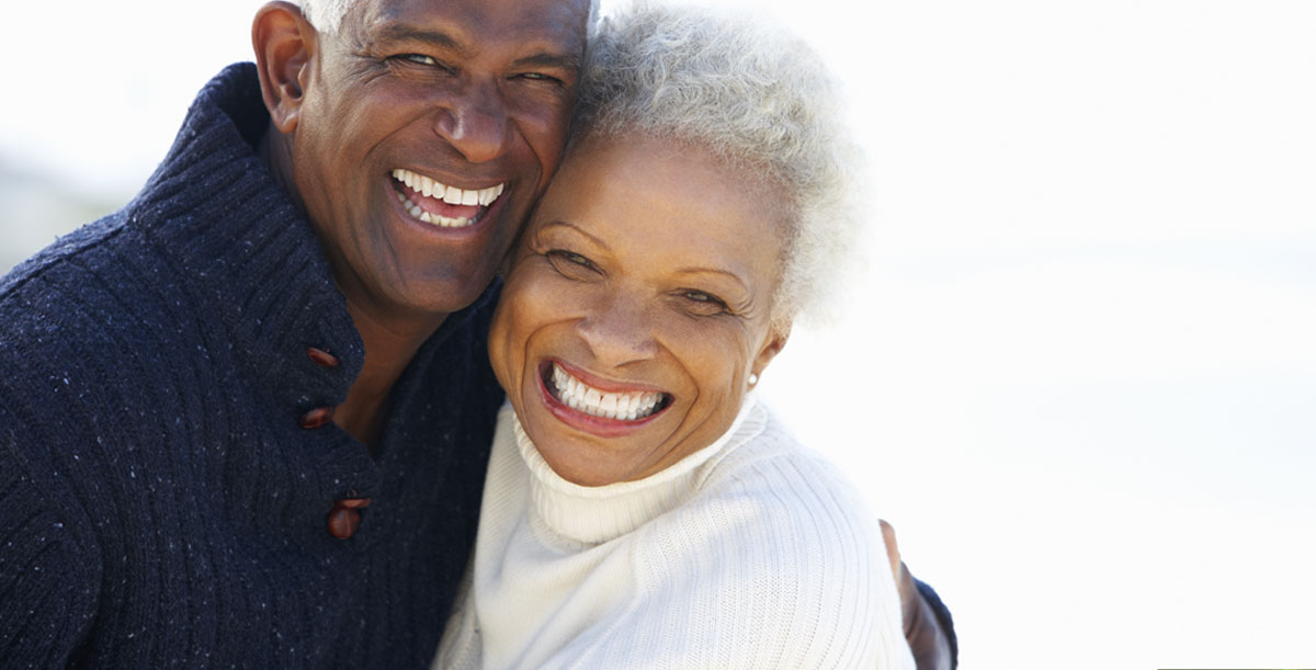 CHIP  Reverse mortgage      Call us for a quote on the best mortgage rates banner